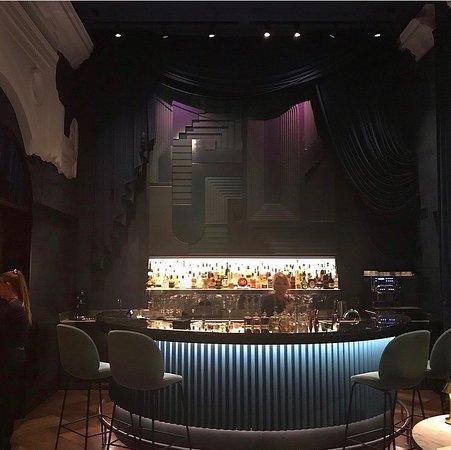 Najlepsza restauracja fine-dining w Warszawie