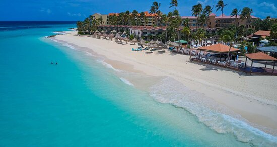 DIVI ARUBA ALL INCLUSIVE - Updated 2020 Prices & Resort (All-Inclusive)  Reviews (Caribbean) - Tripadvisor