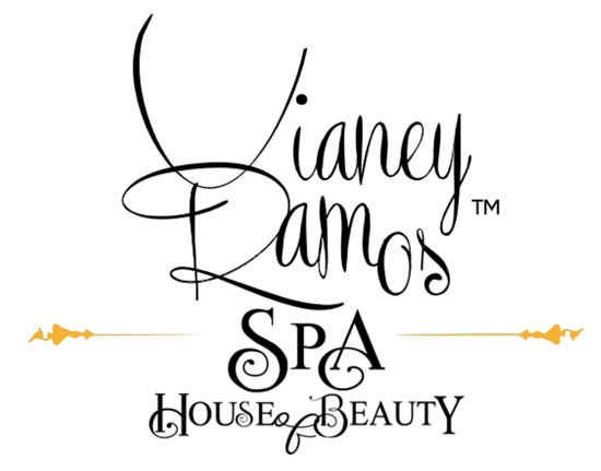 Vianey Ramos Spa House of Beauty