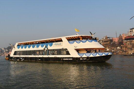 Nordic Cruiseline
