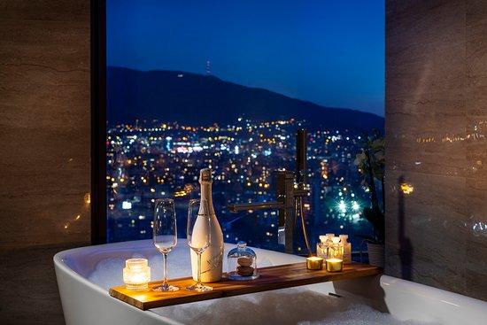 Grand Hotel Millennium Sofia 的照片 - 索菲亞照片 - Tripadvisor