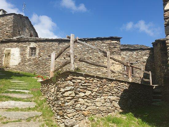Borgo San'antonio