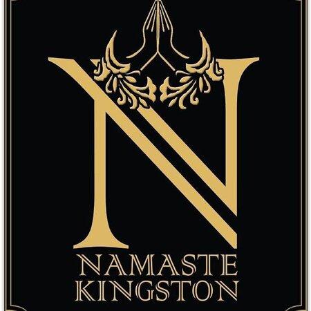 Namaste Kingston