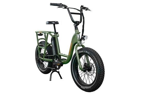 MANHATTAN BEACH E-BIKE RENTALS