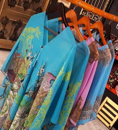 """Boutique """"corazón De Piña"""""""