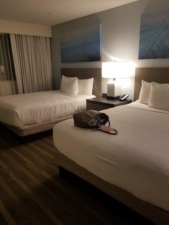 Hyatt House Across From Universal Orlando Resort Photo