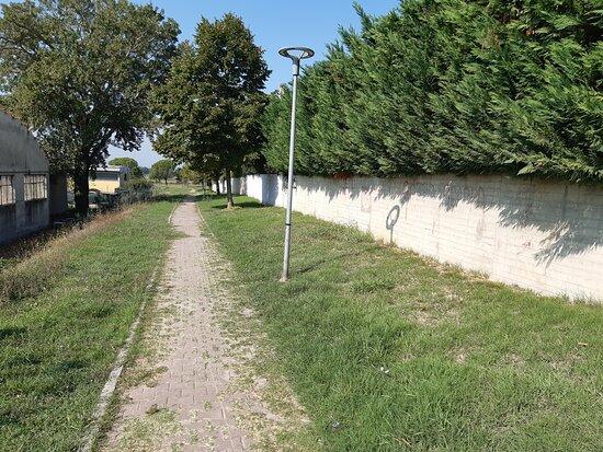 Giardini Città Di Langenfeld