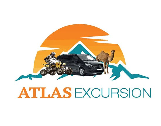 Atlas Excursion