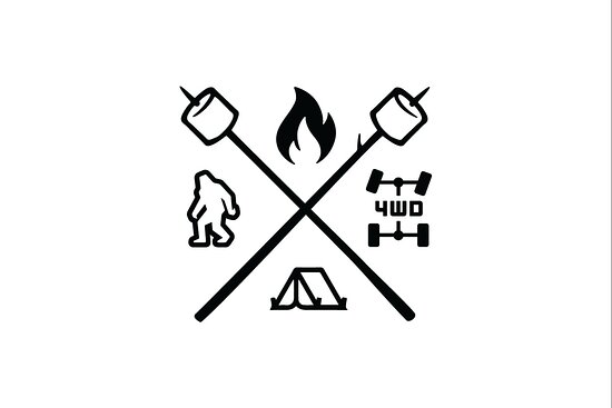 CampDads Adventure Co.