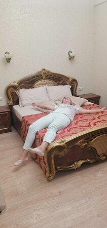 Kizlyar صورة فوتوغرافية