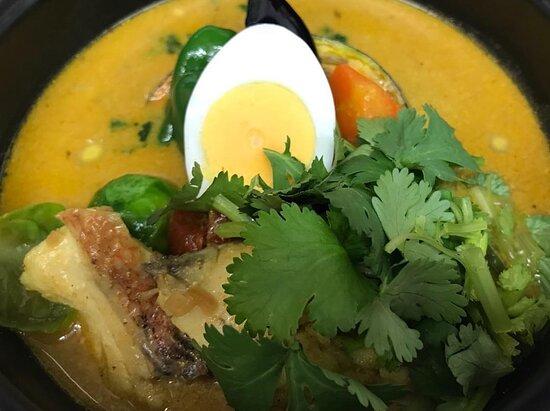 カレー かなこ スープ スープカレー専門店の中の人に「自宅で作れるスープカレー」の作り方を教わった