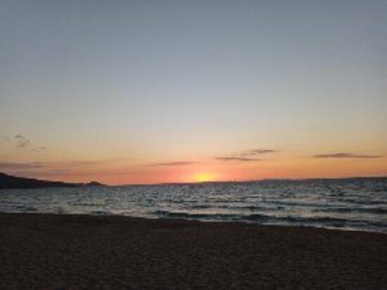 Spiaggia di San Pietro