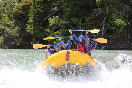 Chinook Rafting Banff All You Need To Know Before You Go Updated 2020 Banff Alberta Tripadvisor