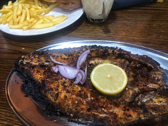 The 5 Best Arabic Restaurants In Cardiff Updated November 2020 Tripadvisor