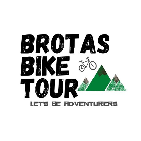 Brotas Bike Tour