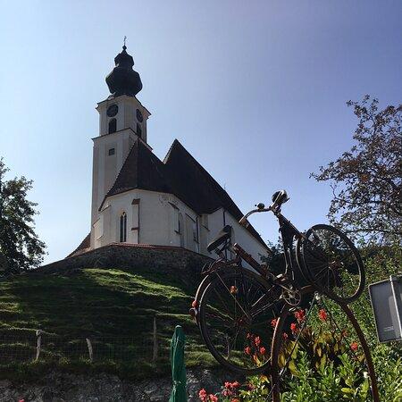 Foto de Engelhartszell