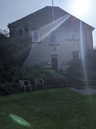 Hovingham Photo