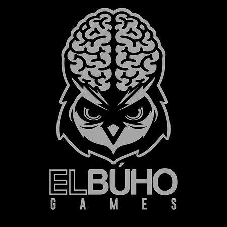 EL BÚHO GAMES - La Zona Escape Experience