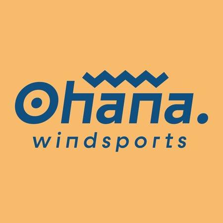 Ohana Windsports