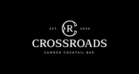 Crossroads Camden Cocktail Bar