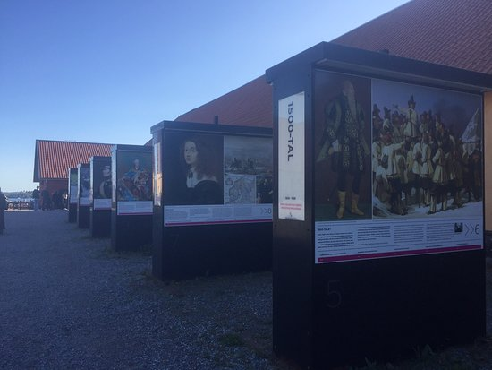 Edsbergsparken