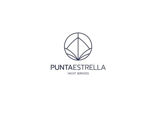 Punta Estrella Charters