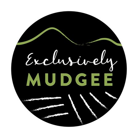 Exclusively Mudgee