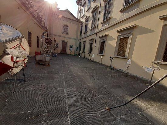 Palazzo Vai