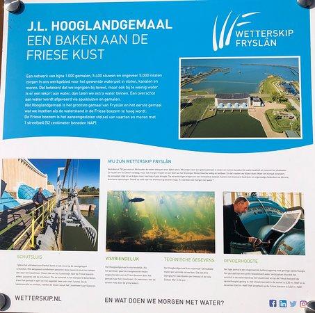 J.L. Hooglandgemaal