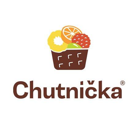 Chutnička® je  nová ovocná cukráreň v Bratislave
