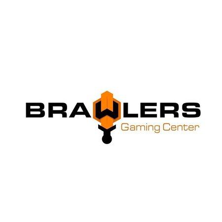 Brawlers Gaming Center