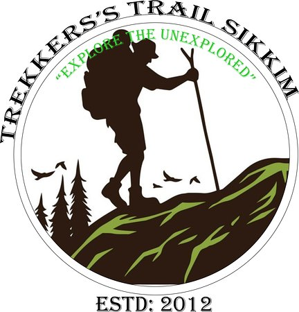 """East Sikkim, India:  """"Trekker's Trail-Sikkim"""" offer virtually unlimited range of travel arrangements throughout Sikkim, Darjeeling, Kalimpong and other North-East states i.e. Assam, Meghalaya and  Nagaland (especially Hornbill Festival). Started in the year 2012,today our organization is one of the most reputed Company in Sikkim providing quality service to make each tours and treks in Sikkim and NE region a lifetime experience. Through the network of our experience field staffs one will always be in good hands."""