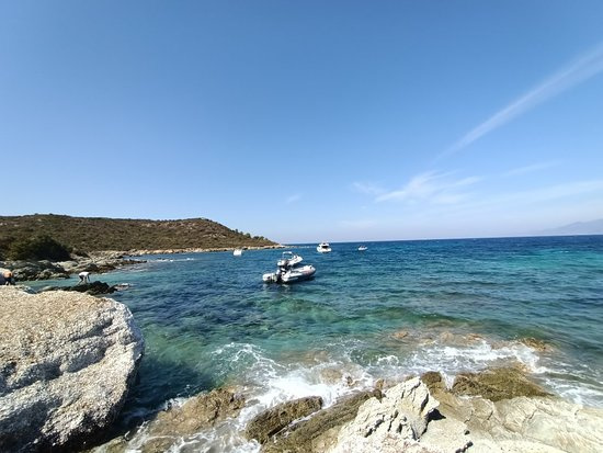 Haute-Corse – fénykép
