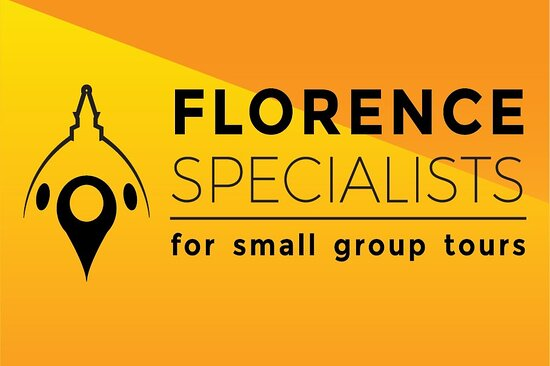 Florence Specialists for small group tours srls