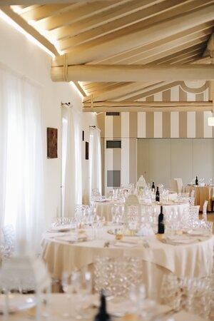 Borgo Santa Giulia-billede