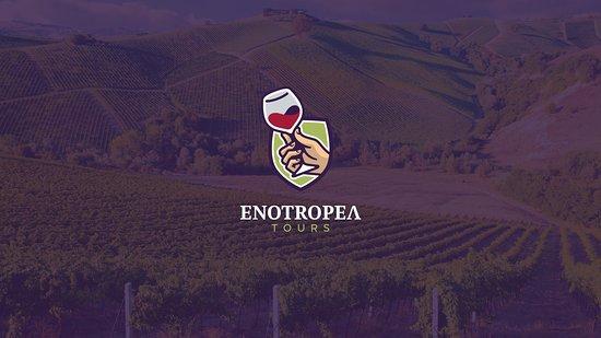 Enotropea Wine Tours