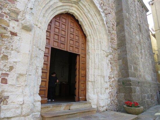 Chiesa S. Maria Maggiore