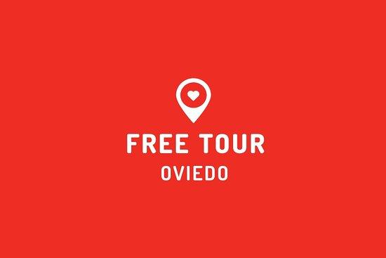 Free Tour Oviedo