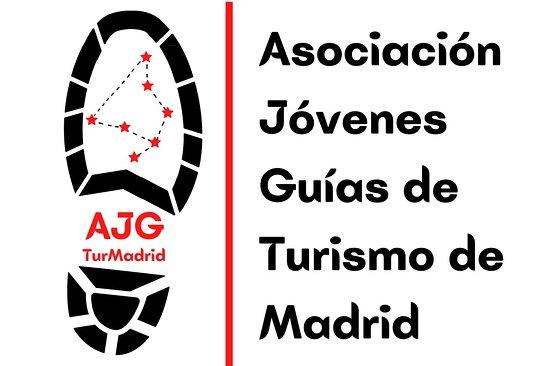 Asociacion Jovenes Guias de Turismo de Madrid