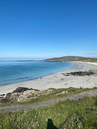 Isle of Eriskay Photo