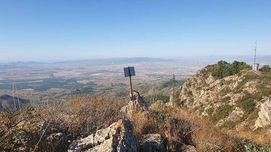 Foto Region of Murcia