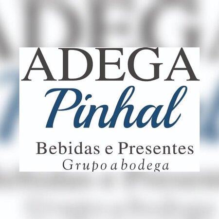 Adega Pinhal