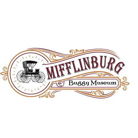 Take a trip back in time while visiting The Mifflinburg Buggy Museum.  Mifflinburg had more buggy manufacturers per capita than any other town in the US.