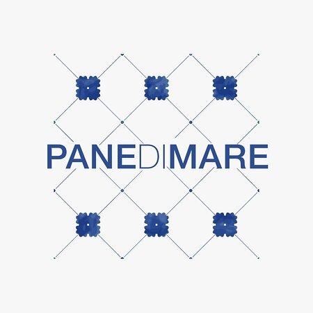Panedimare