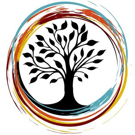 Clare, Australia: Logo