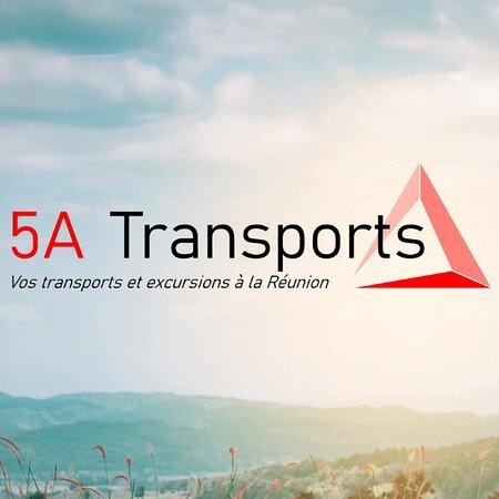 Chauffeur VTC Transports Reunion
