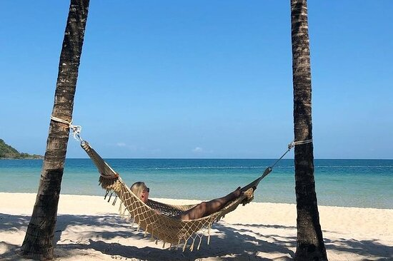 Phu Quoc Island package