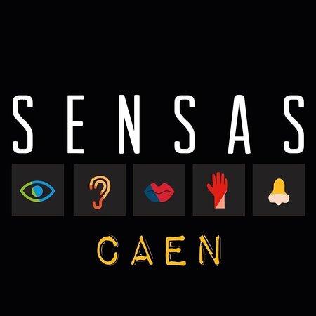 SENSAS Caen