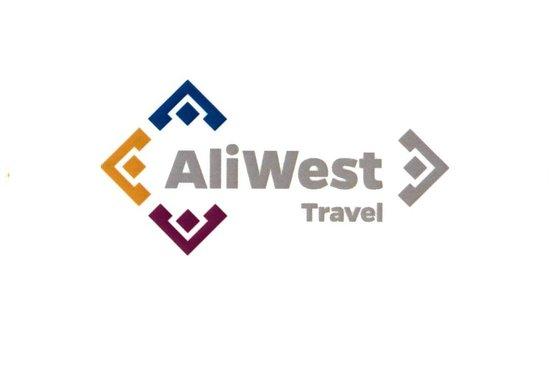 Aliwest Travel