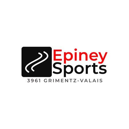 Epiney Sports